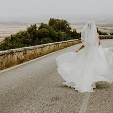 Wedding photographer Gianni Lepore (lepore). Photo of 15.07.2017