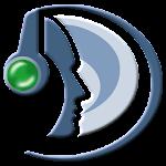 TeamSpeak 3 Icon