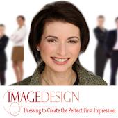 Image Design