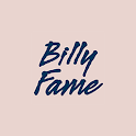 Billy Fame icon