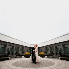 Wedding photographer Stepan Bogdan (stepanbogdan). Photo of 29.04.2015