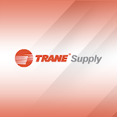My Trane Rewards