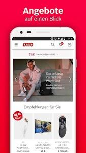 OTTO - Shopping für Mode & Wohnen 7.12.0