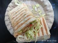 Snackz Hub photo 11