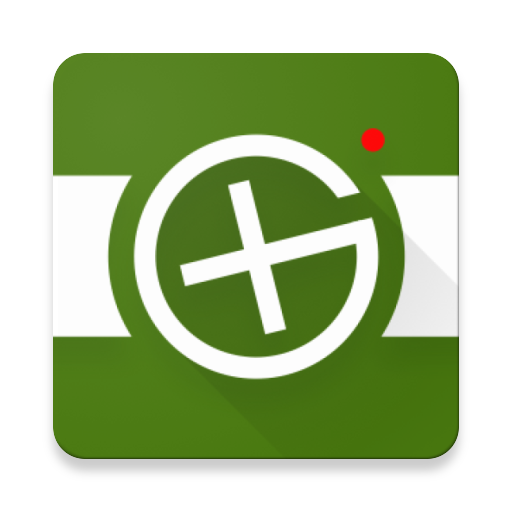 TBScan • Geocaching App file APK for Gaming PC/PS3/PS4 Smart TV