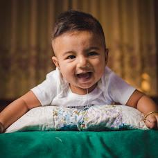 Wedding photographer Hossain Balayet (HossainBalayet). Photo of 03.12.2018