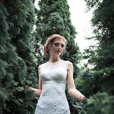 Wedding photographer Natalya Golenkina (golenkina-foto). Photo of 17.11.2017