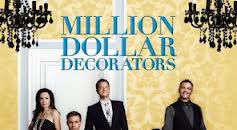 Million Dollar Decorators (S1E4)