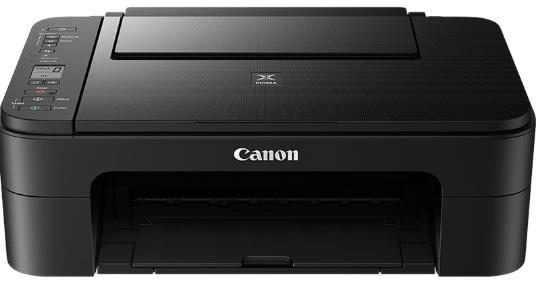 Canon PIXMA TS3150  drivers download, Canon PIXMA TS3150  drivers  windows mac os x linux