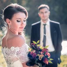 Wedding photographer Aleksandr Reshnya (reshnya). Photo of 31.03.2017