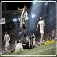 SUPER CHEATS FIFA 17