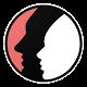 Beauty shop ZaChoveka.com Download for PC Windows 10/8/7
