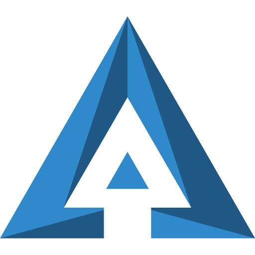 GMO-Z.com Trade Limited (Auton) file APK for Gaming PC/PS3/PS4 Smart TV