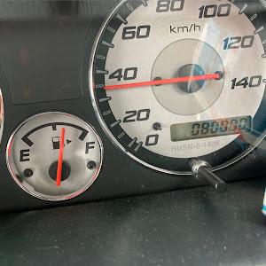 バモス HM2 H22 L TURBO 4WD のカスタム事例画像 Kazuさんの2020年09月04日22:40の投稿
