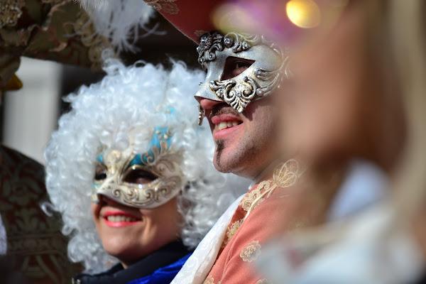 La felicità di Carnevale di marta_novello