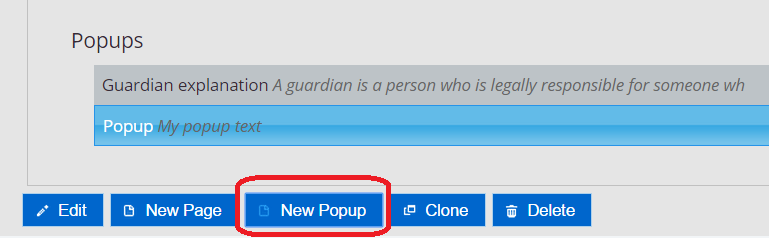 Pop up New Popup button.png
