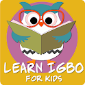 Learn Igbo for Kids icon