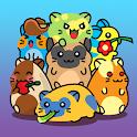 Virtual Pet Hamsters icon