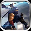 Final Crazy Ninja Fighting icon