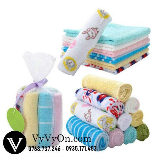 khăn , mùng, gối chặn ... đồ dùng phòng ngủ cho bé. cam kết rẻ nhất - 20