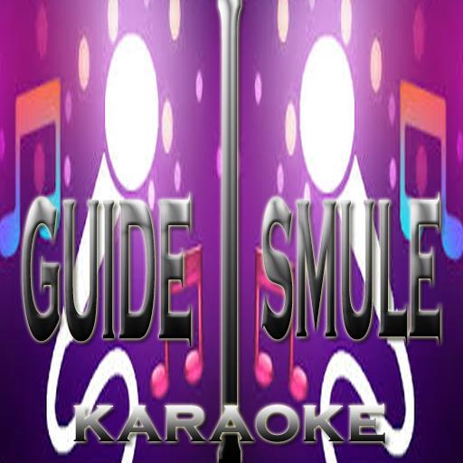 GUIDE SMULE