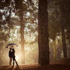 Fotógrafo de casamento Norman Yap (norm). Foto de 15.06.2019