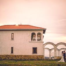 Fotógrafo de bodas Fernando Duran (focusmilebodas). Foto del 10.05.2017