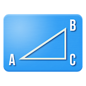 Trigonometry Calculator.