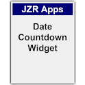 Date Countdown Widget icon