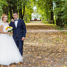 Wedding photographer Sebastian Iacobescu (sebiacobescu). Photo of 11.11.2015