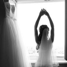 Wedding photographer Aleksey Polenok (apolenok). Photo of 05.11.2014
