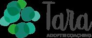 Tara Adoptiecoach