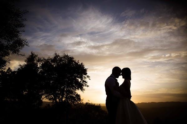 Fotógrafo de bodas Asunción Rojas reyes (AsuncionRojas). Foto del 15.01.2017