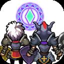 Hero's 2nd Memory : Offline Shooting RPG app thumbnail
