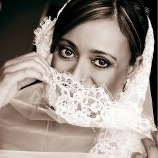 Wedding photographer Giuseppe Sorce (sorce). Photo of 07.05.2015