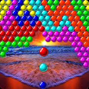 Bubble Shoot 2 icon