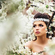 Wedding photographer Shamil Gadzhidadaev (Dagstil). Photo of 13.04.2014