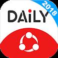 SHAREit Daily