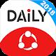 SHAREit Daily (app)