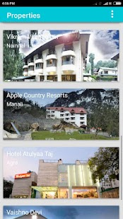 Country Holidays Inn & Suites - náhled