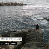 Take This Chance (feat. Kearna)