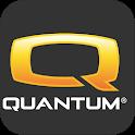 Quantum Rehab Professional icon