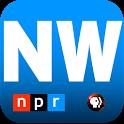 Northwest Public Radio & TV icon