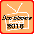 Dizi Bilmece 2016 - 2017 icon