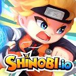 Shinobi.IO 0.92