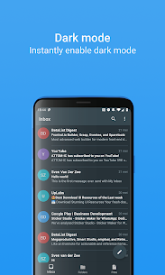 My Inbox – email app for Gmail Apk Download For Android 4