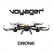 Voyager HD