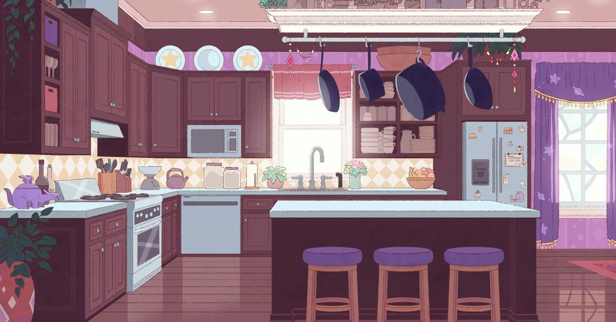 Kitchen mania- screenshot
