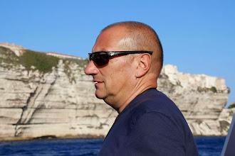 Photo: Claude