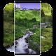 أفضل صور الطبيعة وخلفيات للشاشة - بدون نت APK